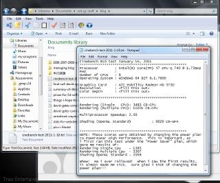 classic-shell-cinebench-asus-n61jq-x1.jpg